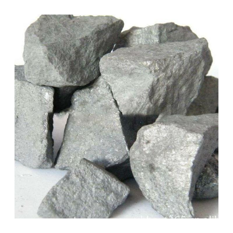 Yttrium Y 99,83% čistý kovový prvek 39 nugget ingot 1gr-5 kg dodavatel,  Vzácné kovy