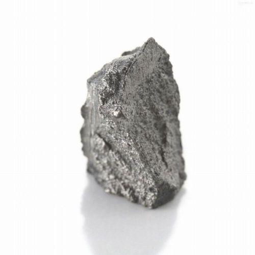 Yttrium Y 99,83% čistý kovový prvek 39 nugetky 1gr-5kg dodavatel, kovy vzácné