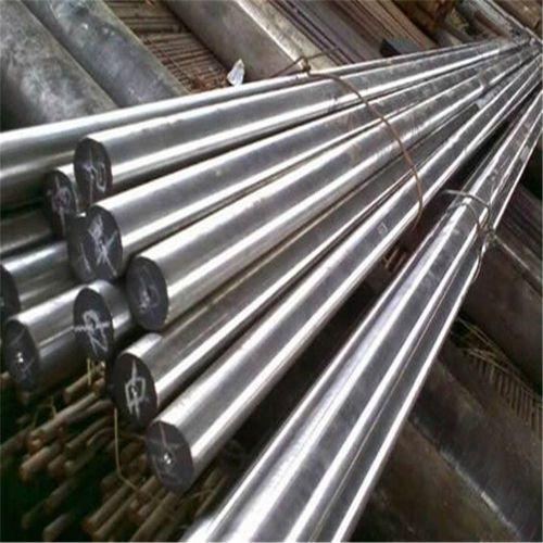 Mp35n® Cena kulatá tyč od Ø 2 mm do Ø 120 mm kulatá tyč 2.4665, slitina niklu