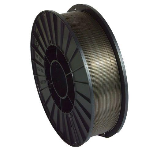 Svařovací drát z nerezové oceli V2A ochranný plyn Ø 0,6 - 5 mm EN 1,4430 MIG MAG 316LSi 0,5-25 kg,  Svařování a pájení