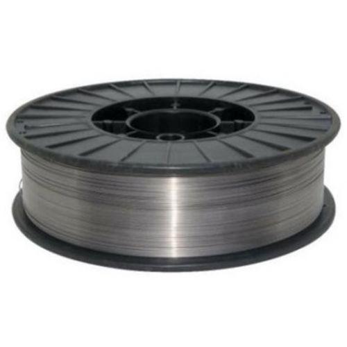 0,5-25 kg svařovací drát z nerezové oceli V2A SG Ø 0,6-5 mm W-č. 1,4842 MIG MAG,  Svařování a pájení