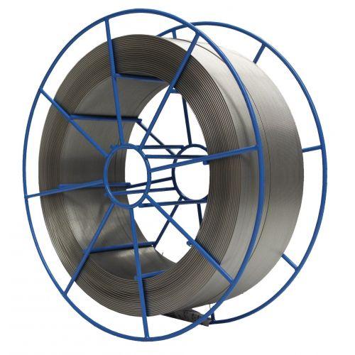 Svařovací drát 0,5-25 kg SG nerezová ocel E 23 7 NLR32 Ř 0,6-5 mm E2307-17,  Svařování a pájení