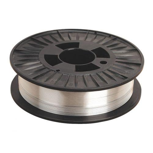 Ø svařovací drát 0,6–5 mm hliník AlSi5 svařovací argon MIG / MAG EN 3.2245 0,5-25 kg,  Svařování a pájení