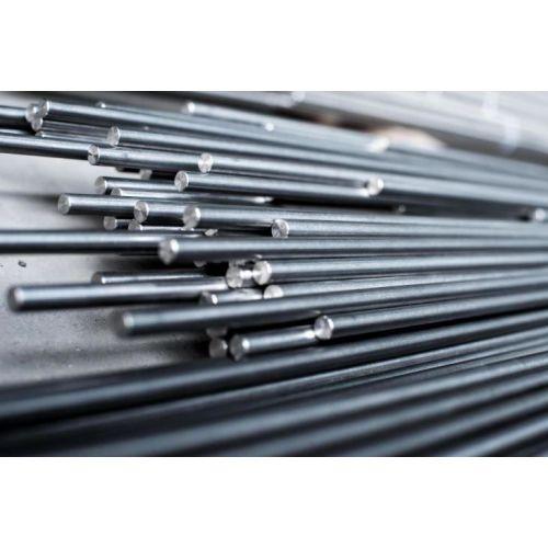 Titanové elektrody Ř0,8-5mm Svařovací elektrody 2. stupně Svařovací tyče Titan 3.7035,  Svařování a pájení