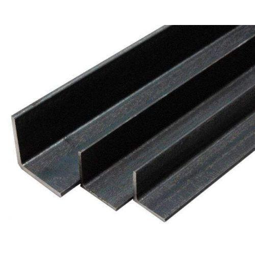 Úhel rovnoramenný úhel železo 40x40x5mm úhel úhel ocel 0,25-2 metry,  ocel