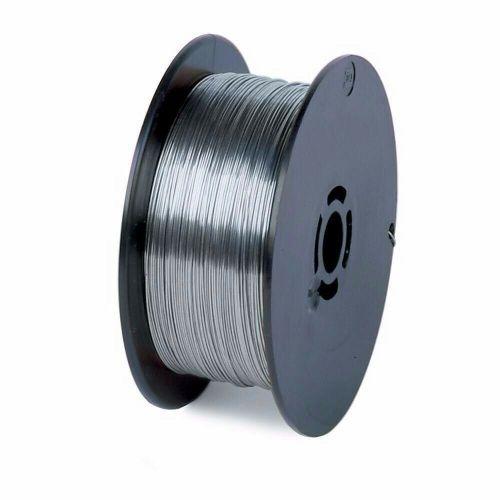 0,5-25 kg svařovacího drátu ocelový ochranný plyn Ø 0,6 - 5 mm W-č. 1,8405,  Svařování a pájení