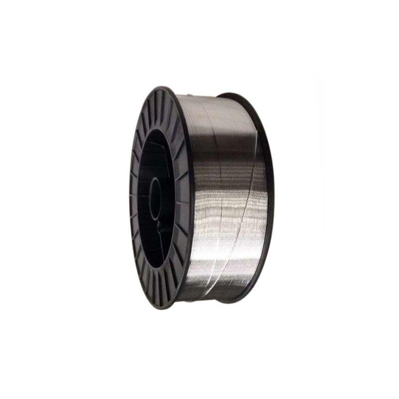 0,5-25 kg svařovacího drátu ocelový ochranný plyn Ø 0,6 - 5 mm W-č. 1 4009 ER410,  Svařování a pájení