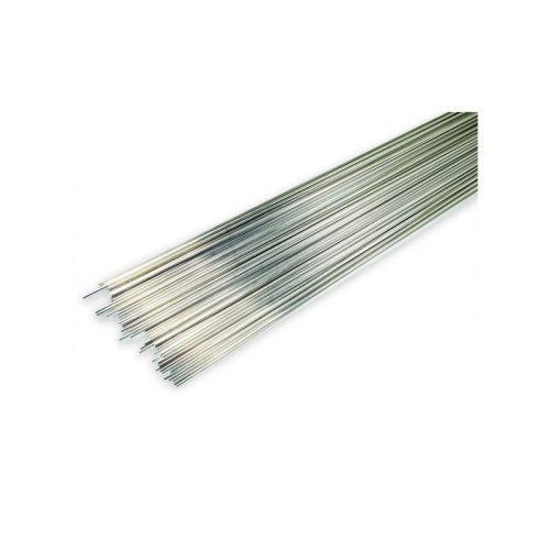 Pájecí tyčky stříbrné L-Ag55Sn dia 2mm kadmium bez pájení 25gr-1kg,  Svařování a pájení