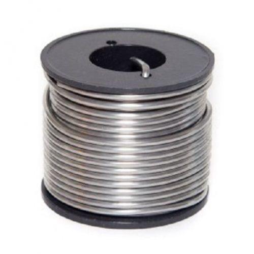 Pájecí drát Sn97Cu3 pájecí drát průměr 3mm bez kapaliny bez olova 25gr-1000gr,  Svařování a pájení