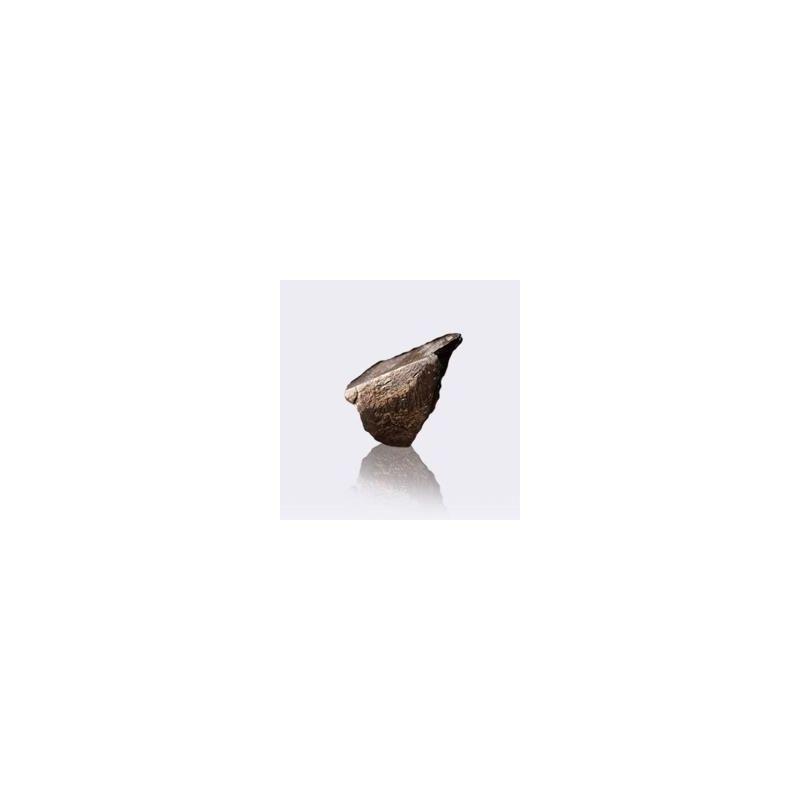Cerium Ce 99,9% čistý kovový prvek 58 tyčinek na nugety 10 kg Cer