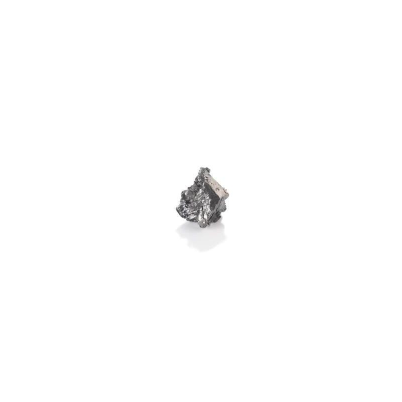 Dysprosium Dy 99,9% čistý kovový prvek 66 kostek nugget 1-10 kg