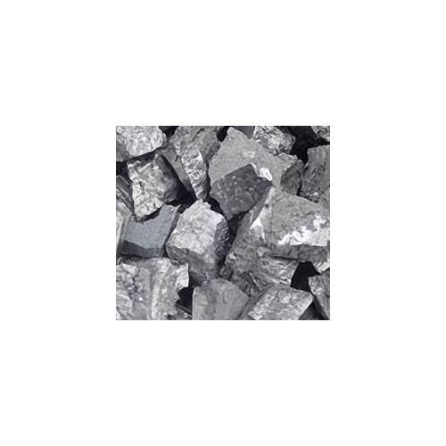 Dysprosium Dy 99,9% čistý kovový prvek 66 nuggetových tyčí 1-10 kg