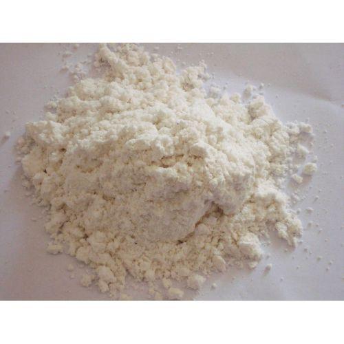 Dysprosium Oxide Dy2O3 99,9% Dysprosium (III) Oxide Práškový prášek 2-10 kg