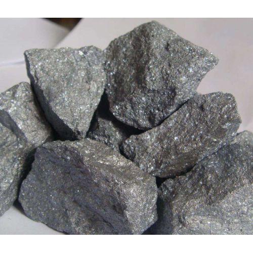 Ferro-gadolinium GdFe 99,9% nuggetové tyčinky 25 kg