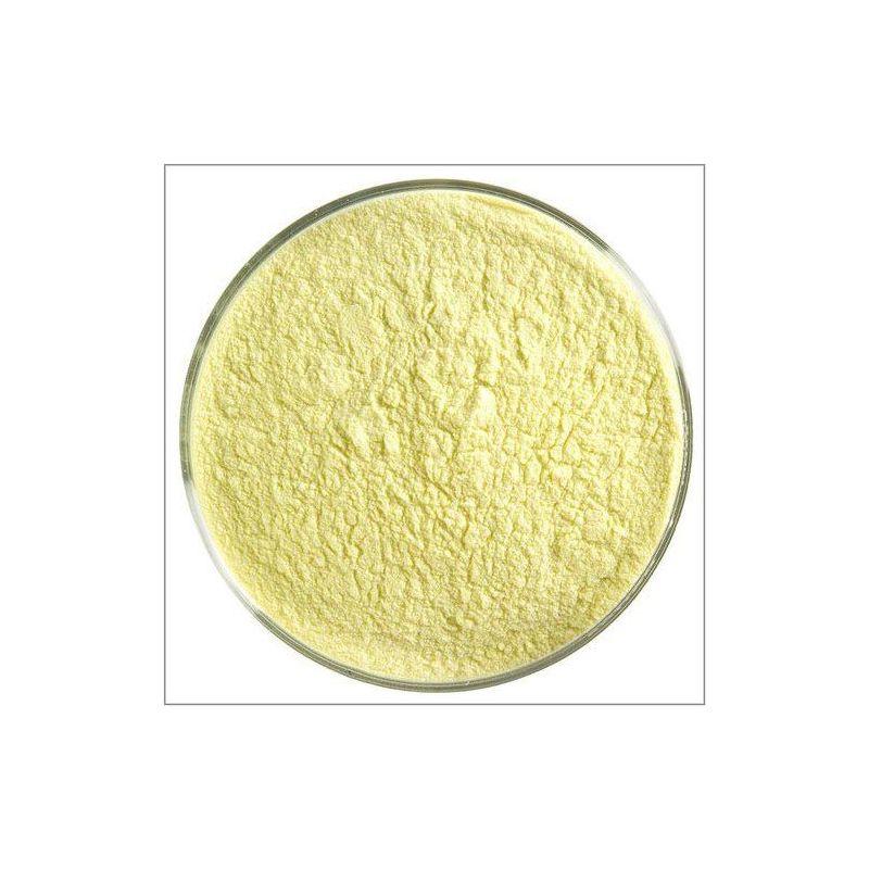 Oxid Holmium Ho2O3 99,9% Oxid Holmium (III) Práškový prášek 10 kg oxidu Holmium