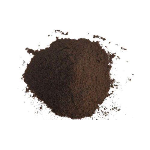 Oxid terbičitý Tb4O7 99,9% Oxid terbičitý (III, IV) Práškový prášek 0,5 až 10 kg oxidu terbičitého