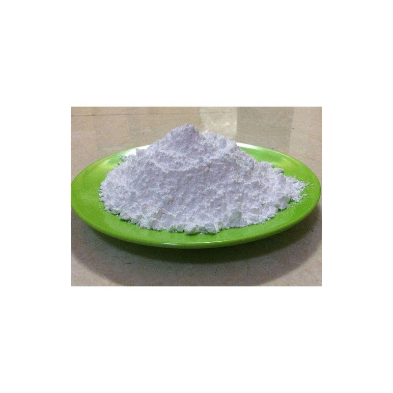 Ytterbium Oxide Yb2O3 99,9% Ytterbium (III) Oxide Práškový prášek 25 kg ytterbium oxide