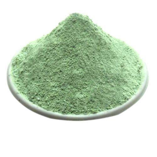 Oxid molybdeničitý MoO3 99,9% práškový oxid molybdeničitý (VI) 10 kg oxid molybdeničitý