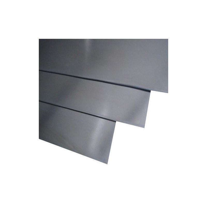 2 mm - 25,4 mm niklové slitinové desky 100 až 1000 mm Inconel C22 niklové listy