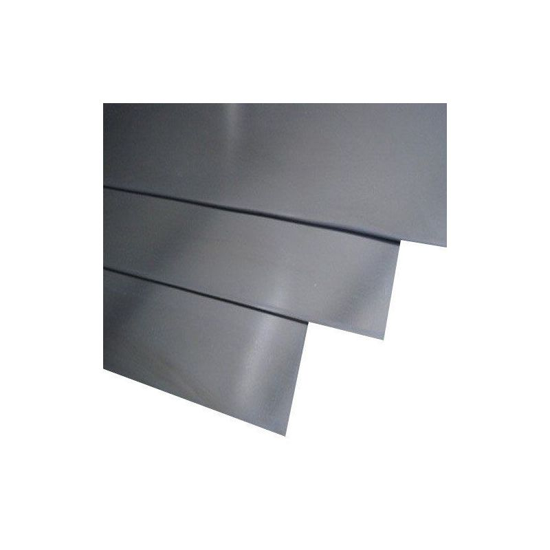 2mm - 25,4mm niklové slitinové desky 100mm až 1000mm niklové plechy Inconel C22