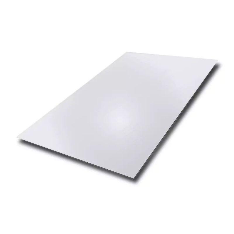 1,6 - 25,4 mm niklové slitinové desky 100 - 1000 mm niklové plechy Inconel C-276