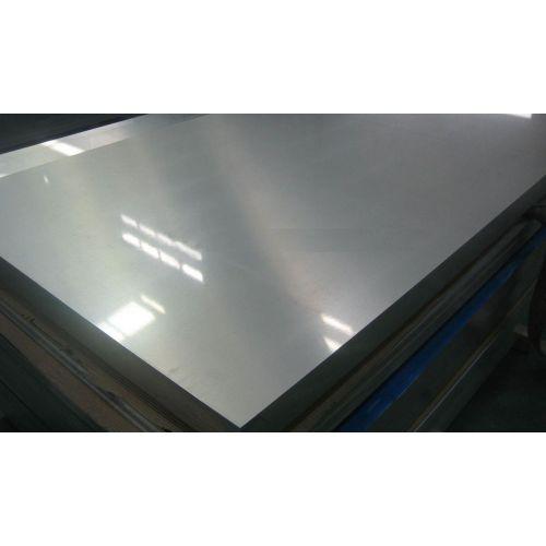 0,5 mm - 50,8 mm niklové slitinové desky 100 mm až 1000 mm Inconel 718 niklové listy