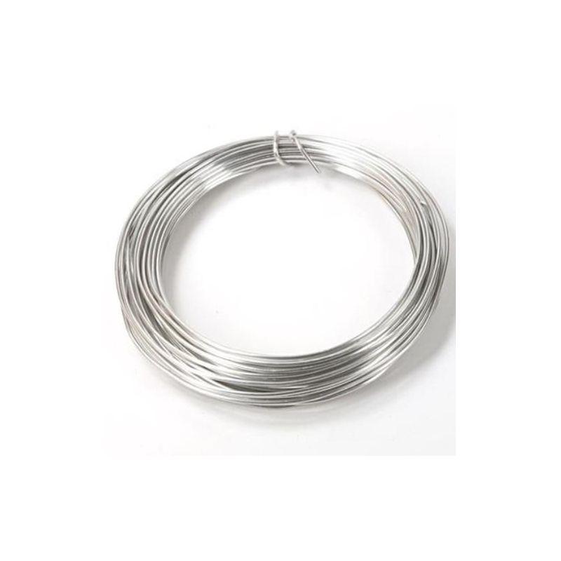 Tantalový drát Ø 0,1mm-3mm Ta 99,9% čistý kovový prvek 73 Tantalový čistý drát