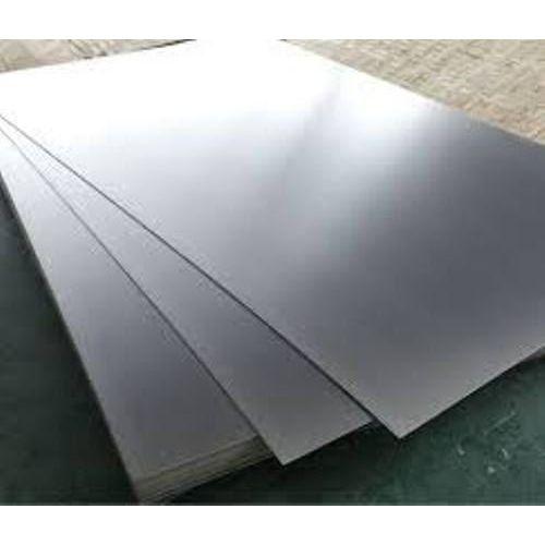 Desky ze slitiny niklu 0,8 mm - 20 mm, desky niklu 100 mm až 1000 mm Monel 400