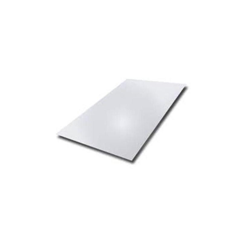 2mm - 15mm niklové slitinové desky 100mm až 1000mm Incoloy 800 niklové plechy