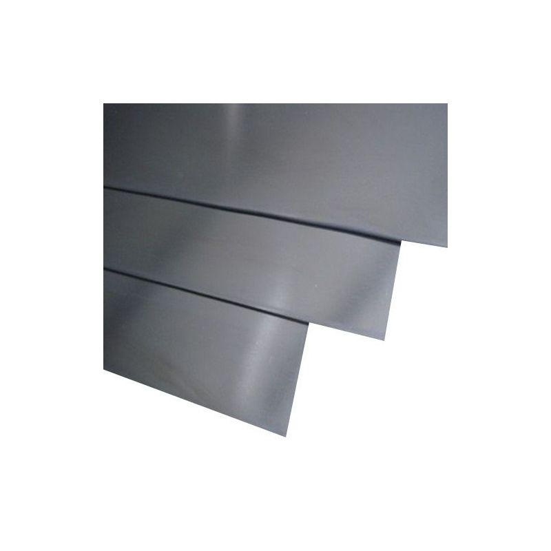 2mm - 10mm niklové slitinové desky 100mm až 1000mm niklové plechy Inconel 601