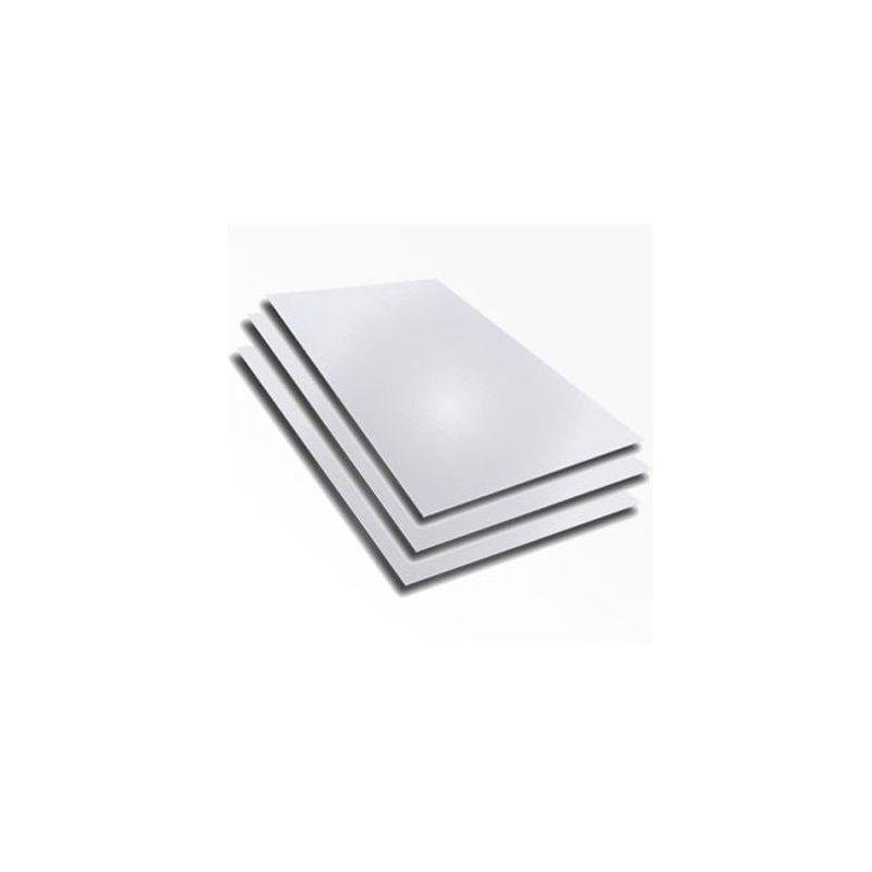 1mm-96mm niklové slitinové desky 100 mm až 1000 mm niklové desky Invar 36