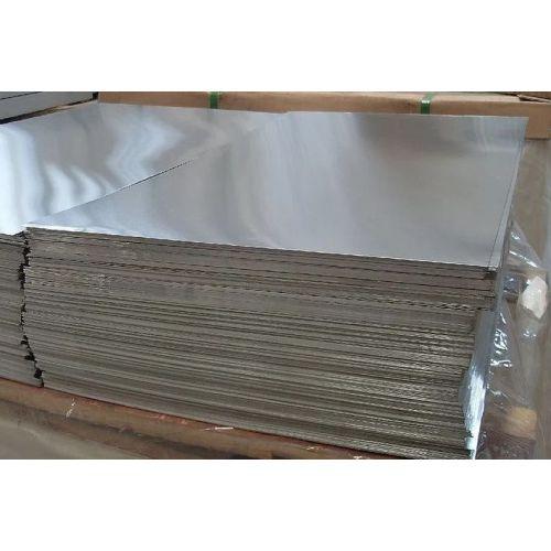 Hliníkové plechy 1 mm desky Al plechy tenký plech volitelný 100 mm až 2000 mm
