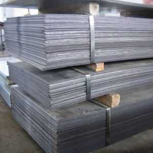 40x ocelový plech od 6mm do 8mm plechu 1000x2000mm GOST ocel