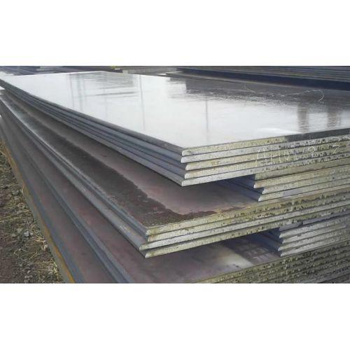 65g ocelový plech od 3mm do 8mm plechu 1000x2000mm GOST ocel