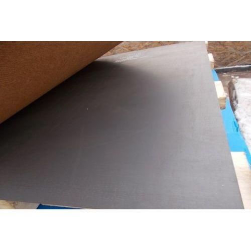 hn70u plech od 1mm do 8mm plechu 1000x2000mm GOST ocel