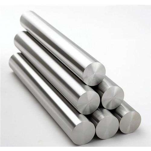 Tyč Gost 12h18n10t kulatá tyč 2-120mm profil 12x18h10t kulatá ocelová tyč 0,5-2 metry
