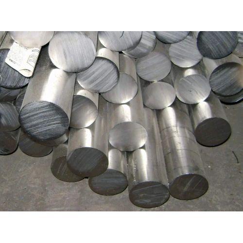 Gost 12h1mf tyč 2-120mm kulatý profil tyče kulatá ocelová tyč 0,5-2 metry