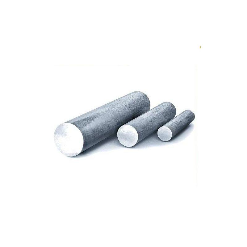Gost 12h2n4a tyč 2-120mm kulatá tyč profil kulatá ocelová tyč 0,5-2 metry