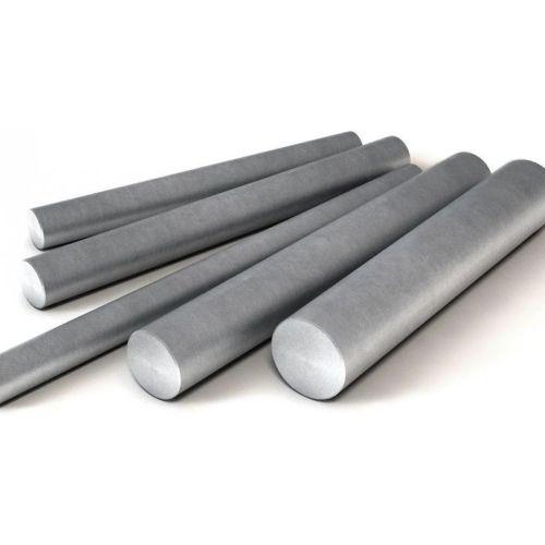 Gost 12hn3a tyč 2-120mm kulatá tyč 12xh3a profil kulatá ocelová tyč 0,5-2 metry