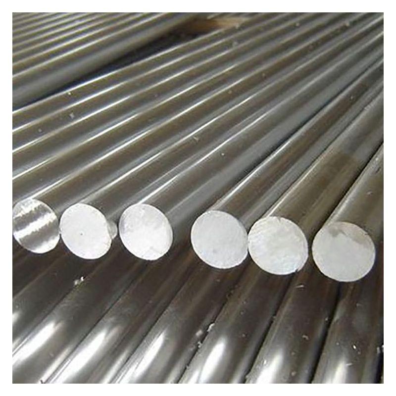 Získal 30hgsa tyč 2-120mm kulatá tyč 30khgsa profil kulatá ocelová tyč 0,5-2 metry