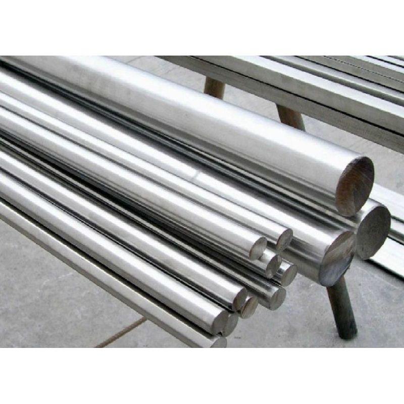 Získal 35hgs tyč 2-120mm kulatá tyč 35hgsa profil kulatá ocelová tyč 0,5-2 metry