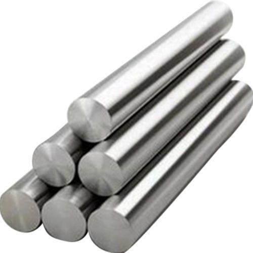 Ocelová tyč Gost 38xc kruhový profil 2-120 mm kulatá ocelová tyč 0,5-2 metry