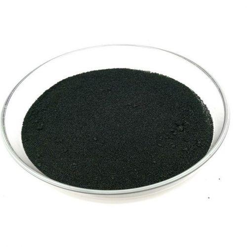 Sulfid molybdeničitý prášek MoS2 5 g-5 kg dodavatel prášek disulfid molybdenu