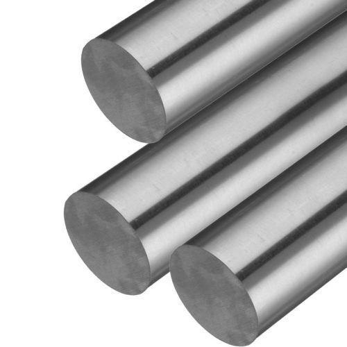 Ocelová tyč o průměru 40 hm 2-120 mm kulatý profil tyče kulatá ocelová tyč 0,5-2 metry