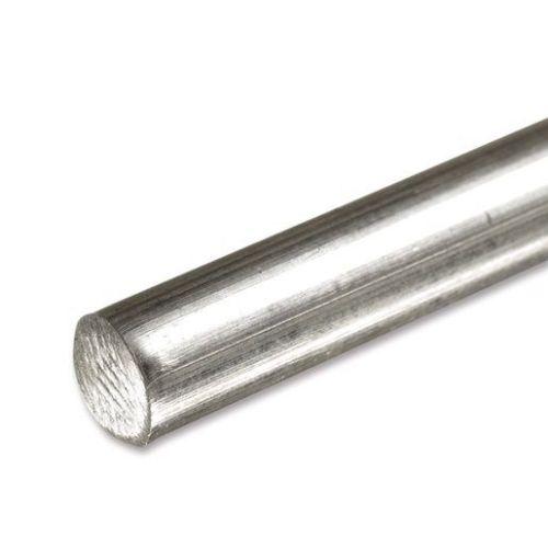 Získal 40x ocelová tyč 2-120 mm kulatý tyčový profil kulatá ocelová tyč 0,5-2 metry