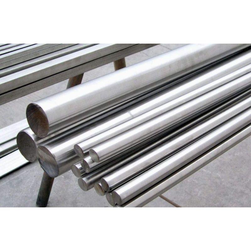Ocelová tyč Gost h12 2-120 mm kruhový profil kulatá ocelová tyč 0,5-2 metry