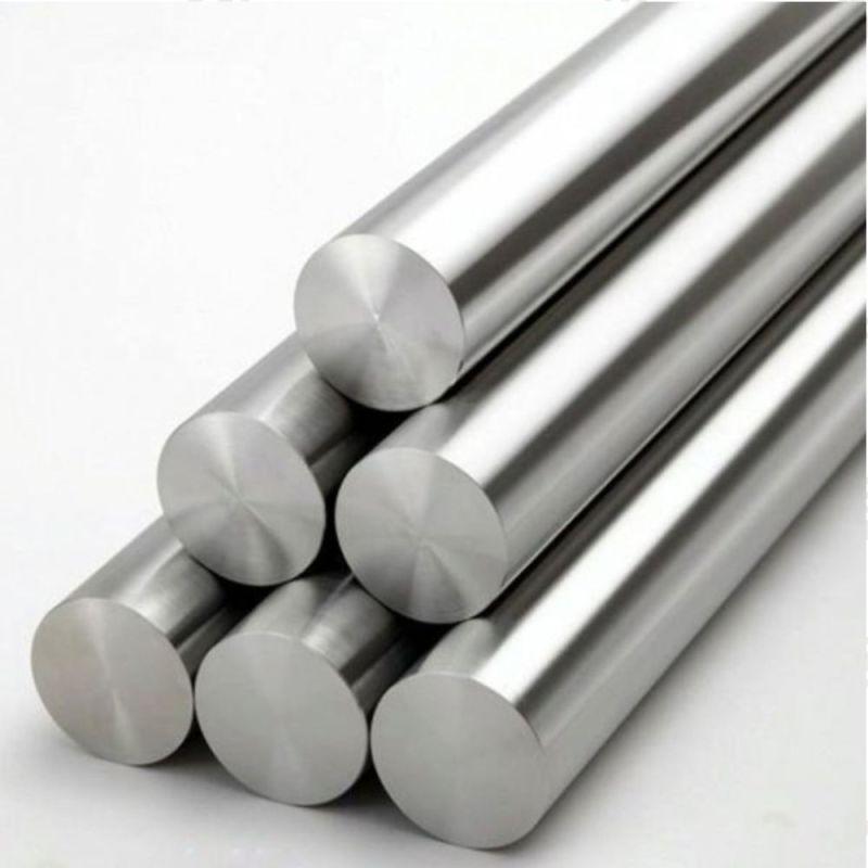 Gost h12mf tyč 2-120 mm kulatá tyč profil kulatá ocelová tyč 0,5-2 metry
