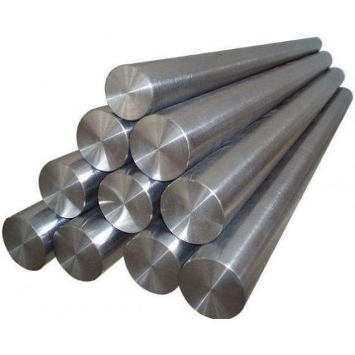 Tyč Gost R6M5 2-120 mm kulatý profil tyče kulatá ocelová tyč 0,5-2 metry