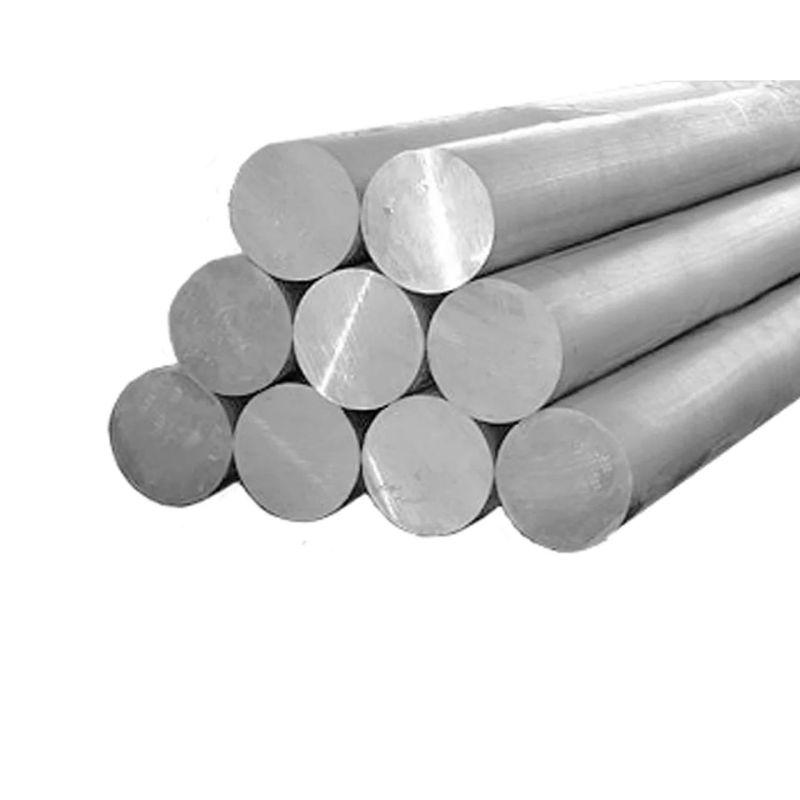 Prut Gost D16 2-120 mm kulatý profil tyče kulatý ocelový prut 0,5-2 metry