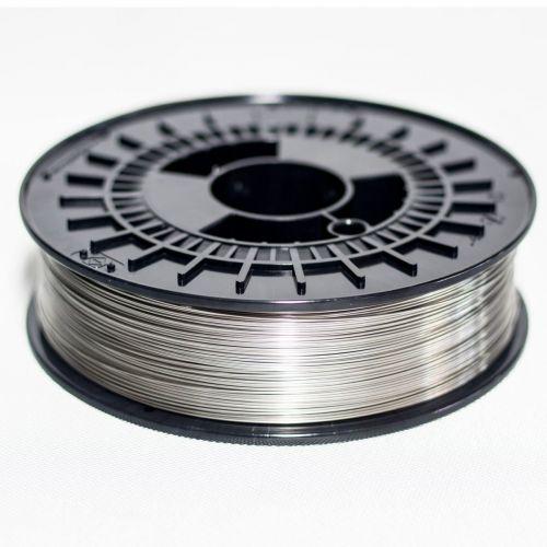 Svařovací drát Ř1-1,6 mm s dutým plynem Inertní plynová slitina DO-16 0,5-25 kg
